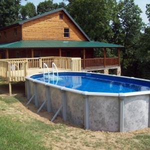 above_ground_pool_1