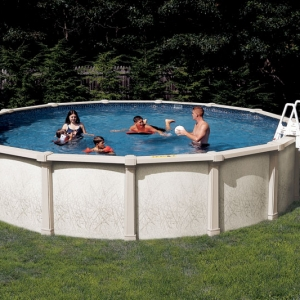 above_ground_pool_4
