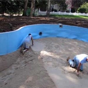 Pool_Constuction_24_f