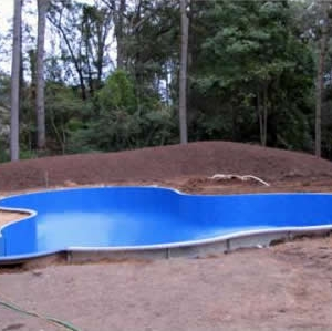 Pool_Constuction_27