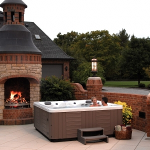 Gallery Hot Tubs Suntek Pools Amp Spas