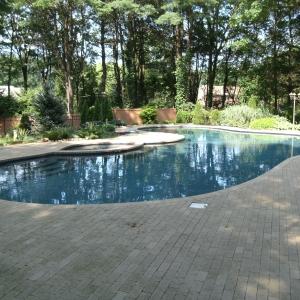 inground_pool_10