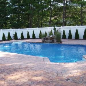 inground_pool_11