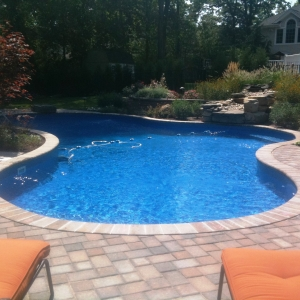 inground_pool_13