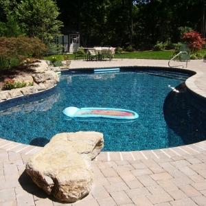 inground_pool_17