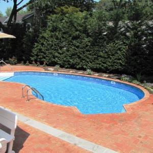 inground_pool_19