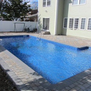 inground_pool_2