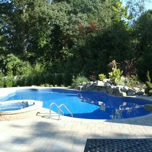 inground_pool_22