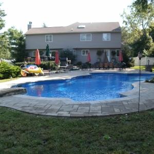 inground_pool_24