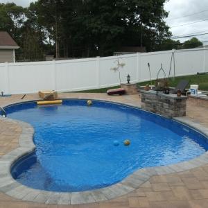 inground_pool_25