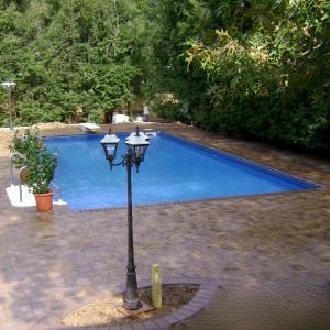 inground_pool_3