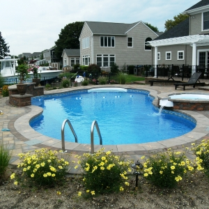 inground_pool_5