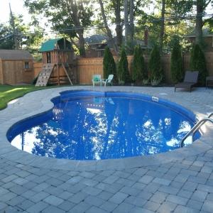 inground_pool_9