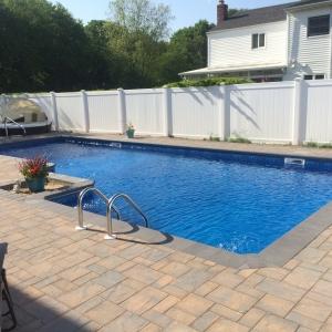 inground_pool_12