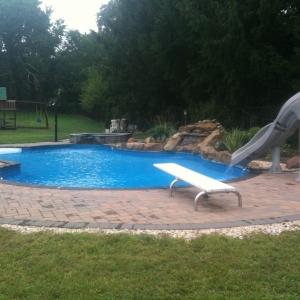 inground_pool_15