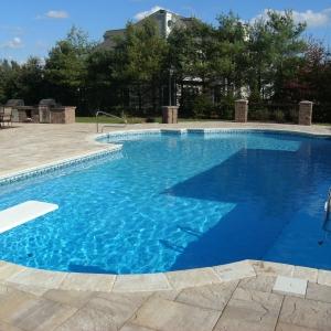 inground_pool_18