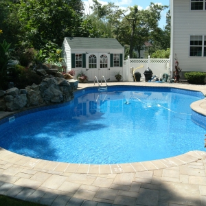 inground_pool_6