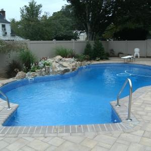 inground_pool_8