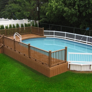 above-ground-pool-decks-with-darkergrass