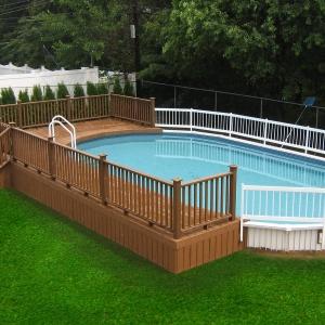 above-ground-pool-decks-with-darkergrass