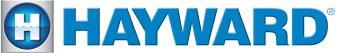 logo_hayward_lrg