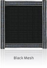 loop_loc_mesh_black