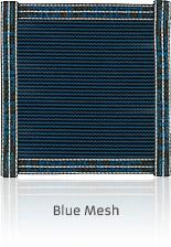 loop_loc_mesh_blue