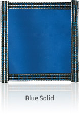 loop_loc_solid_blue
