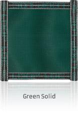 loop_loc_solid_green