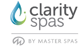 CLARITY SPAS PRECISION 67 BY MASTER SPAS