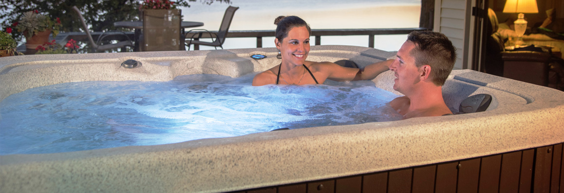 Getaway Hot Tubs Product Categories Suntek Pools Amp Spas