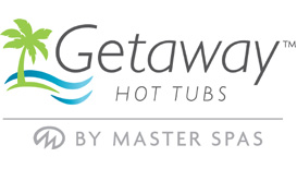 GETAWAY HOT TUBS Bar Harbor LE