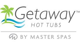 GETAWAY HOT TUBS Bar Harbor LE